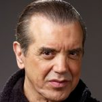 Chazz Palminteri (narrator)